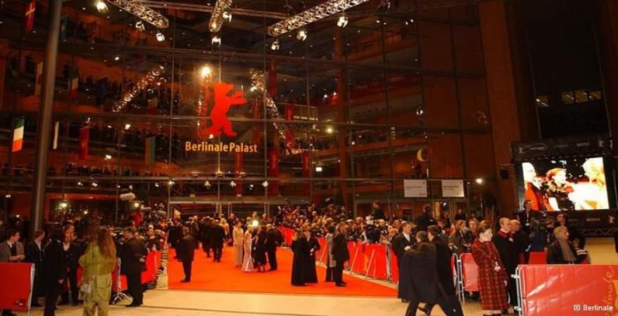 مهرجان برلين يسدل الستار ويوزع الجوائز