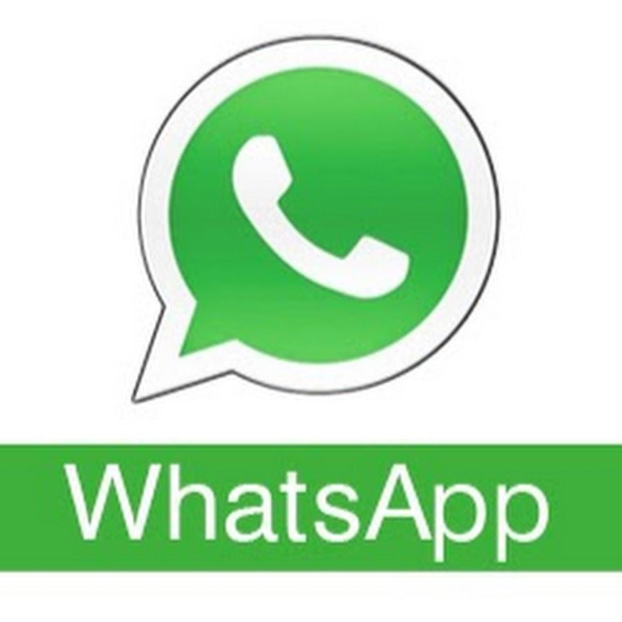 برنامج الواتس اب يكشف عن 250 مليون مستخدم في الشهر