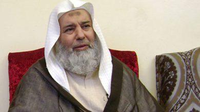 الشيخ منقارة || على مصر اعادة الاعتبار لدورها العربي والإسلامي