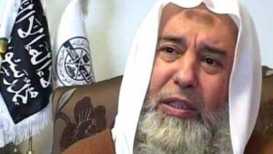 الشيخ منقارة يحذر من العامل الإسرائيلي في الأزمة المصرية وانعكاسه على الفلسطينيين
