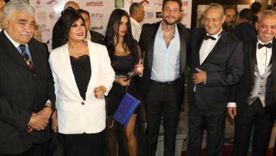 افتتاح مهرجان الإسكندرية السينمائي بدون استعراضات وبحماية أمنية مشددة