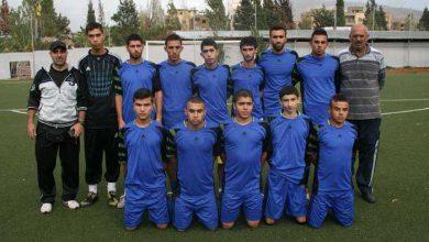 في المبارة الاولي من ألدور الثاني ضمن المجموعه أ تعادل نادي الهلال و نادي الخليل بنتيجة 1 - 1