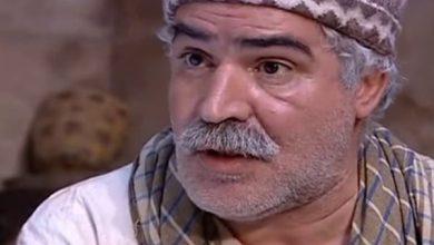مخرج باب الحارة رفض أن يبيع أبو غالب لحوم الحمير فاعتذر الأخير عن المشاركة