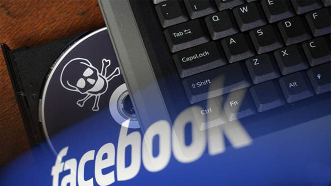 براءة اختراع : استخدام بيانات الحساب لوقف القرصنة