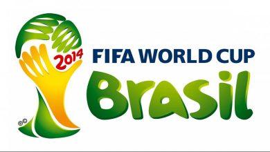 بالصور .. قائمة المنتخبات الأوربية المتأهلة الى مونديال 2014