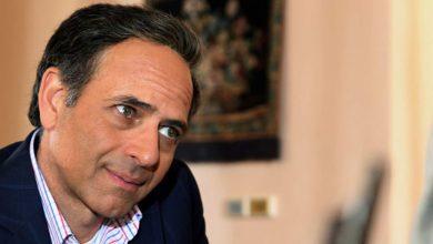 وفاة الفنان المصري ممدوح عبد العليم بأزمة قلبية
