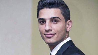 محمد عساف يؤكد انفصاله عن خطيبته