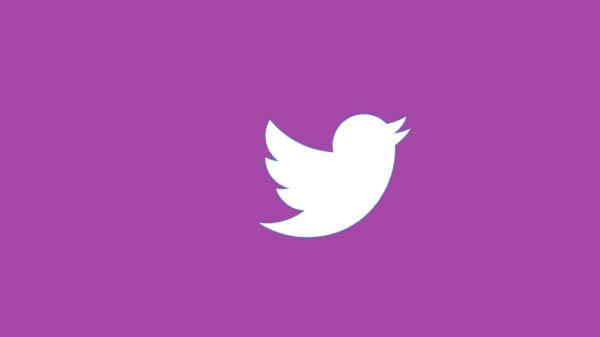تويتر لايت .. لأصحاب الإنترنت البطيء !