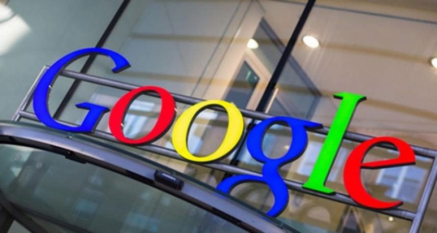 غوغل تطلق ميزة للتحقق من الأخبار الكاذبة