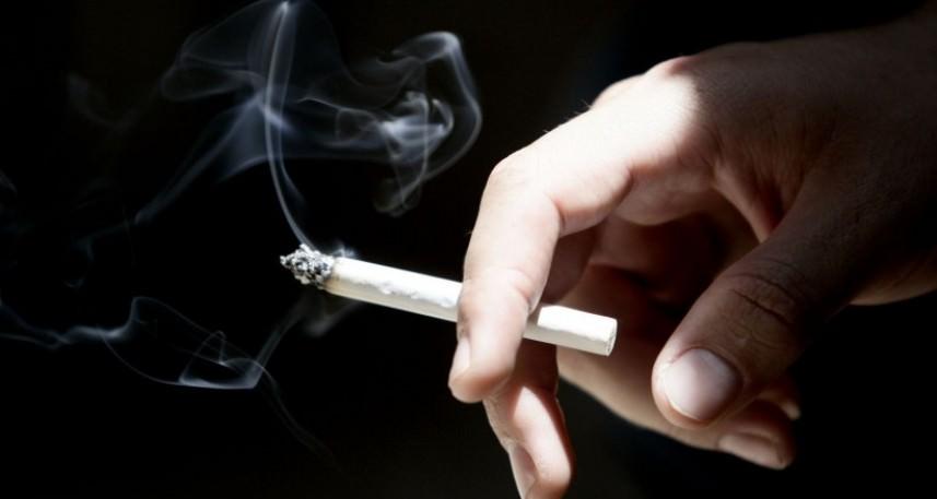 أرقام هائلة للأشخاص الذين يموتون سنوياً بسبب التدخين