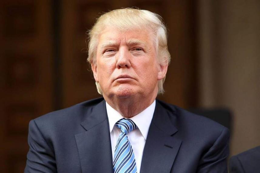 إدارة ترامب تعتزم بيع قنابل ذكية للسعودية