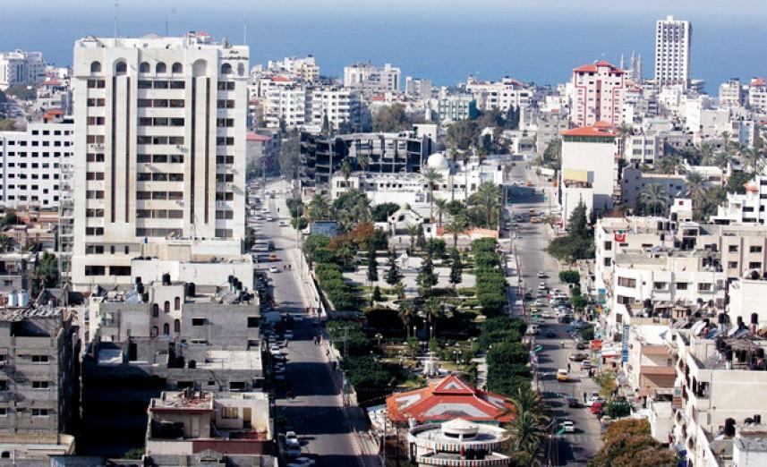 غزة بانتظار وفد فتح.. وحماس تدعوه للقاء ضمن الإطار الوطني