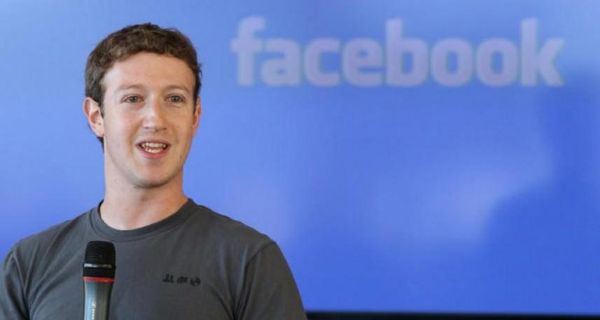 فيسبوك تتهيأ لنهاية عصر الهواتف الذكية والتلفزيونات