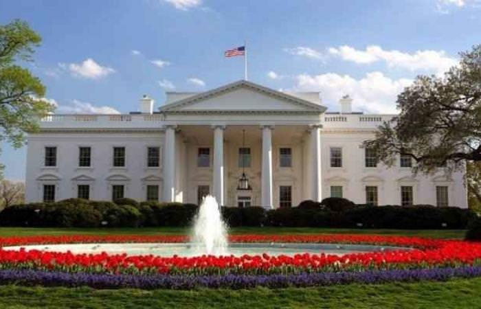 فلسطين على أبواب البيت الأبيض.. القادة العرب يطلبون لأنفسهم.. على حسابها!