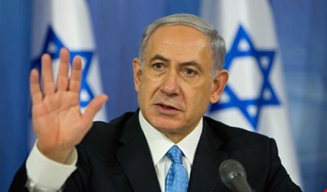 خلافات حادة بين جنرالات العدو الصهيوني ونتنياهو