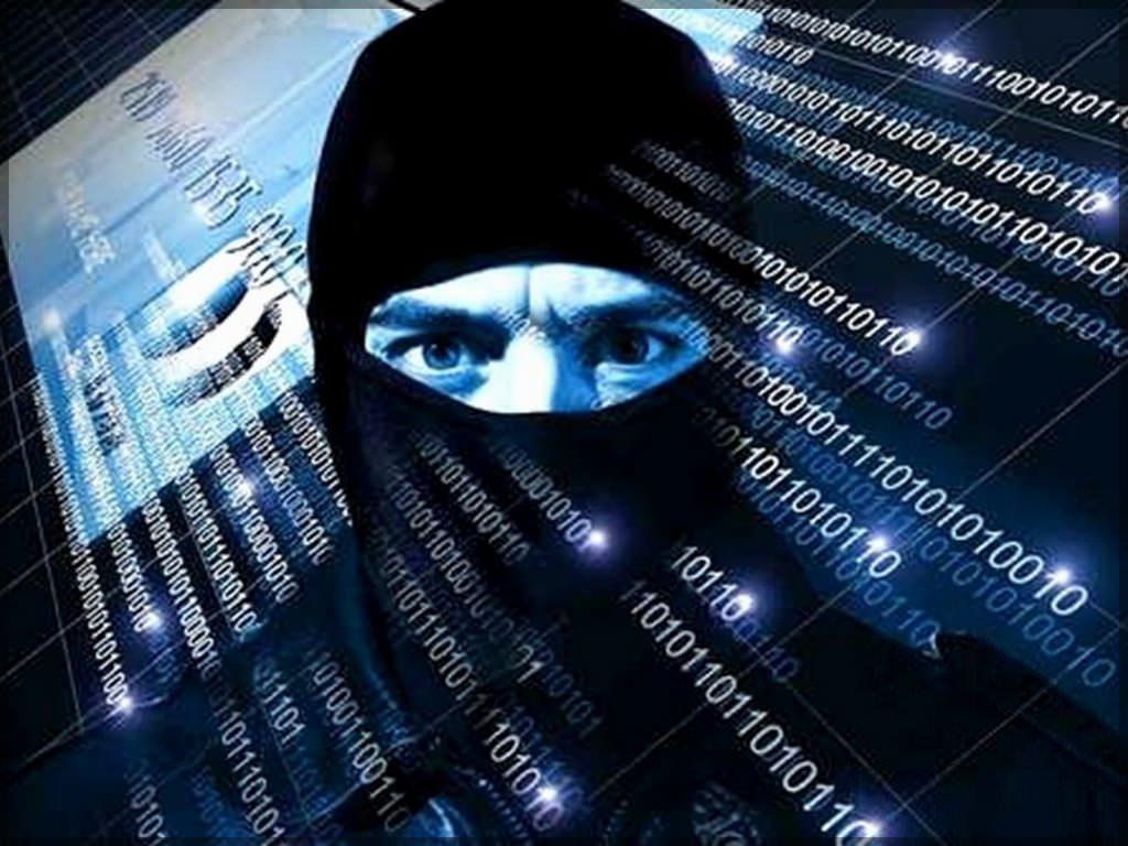 العدو يتعرض لهجمة إلكترونية وصفها بـ العنيفة