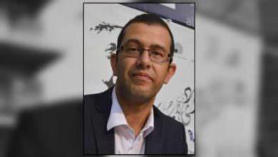 الشاعر باسل عبد العال قصيدة سيرة أيلول لسنا في أيلول ، لكن أصبحت كل الشهور تشبه أيلول.