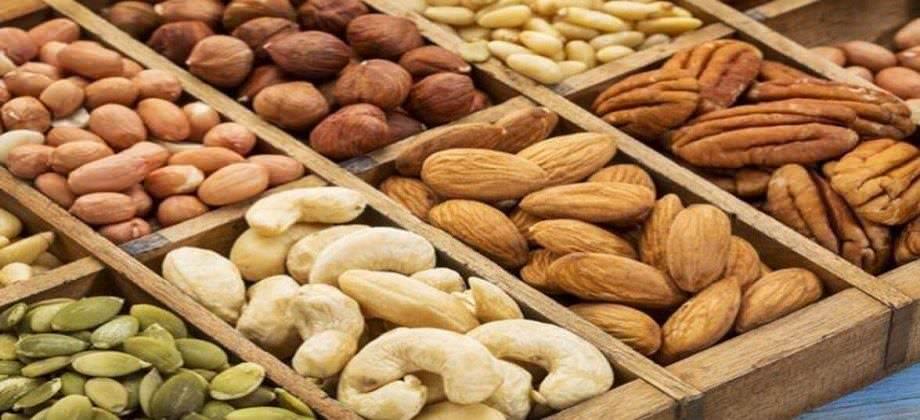 لائحة بالاطعمة المفيدة والمضرة لمريض السكري