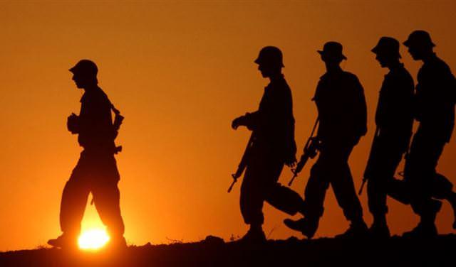 إسرائيليون يقاتلون في صفوف داعش .. وتل أبيب تتحرك