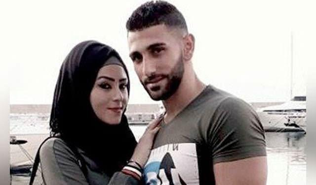 أوصل زوجته الى مطار بيروت.. ثم وقعت الفاجعة
