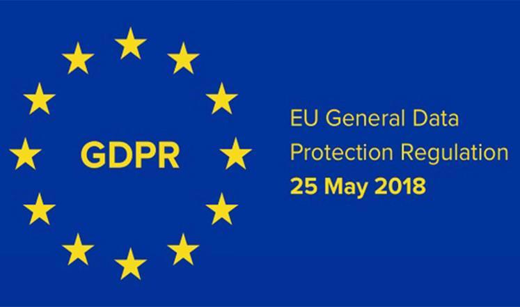 قانون أوروبي للخصوصية الإلكترونية. أين نحن منه؟