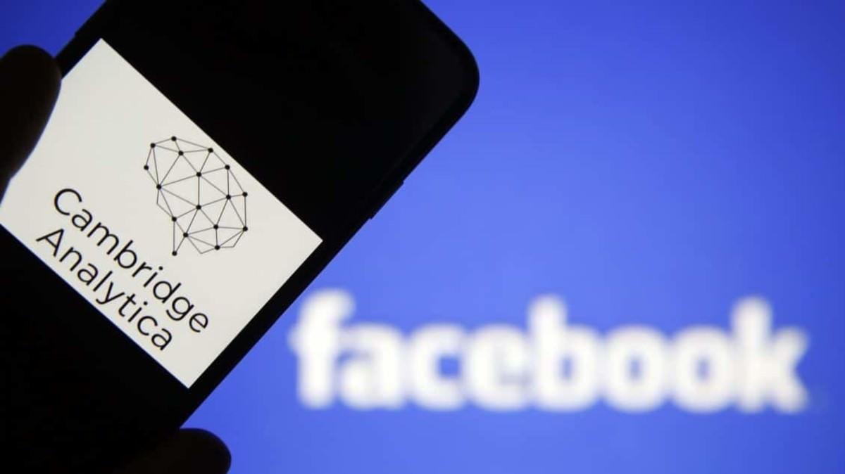 فيسبوك يرفض تعويض المستخدمين بعد فضيحة كامبريدج