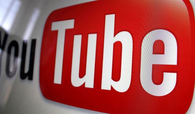 حجب موقع يوتيوب لمدة شهر في مصر