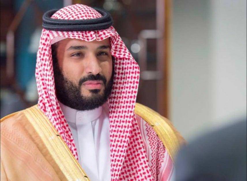 هآرتس: ابن سلمان يريد السيطرة على شركة بن لادن