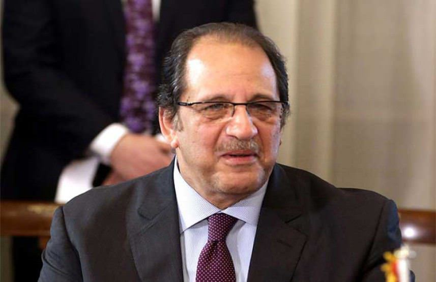 لماذا زار مدير المخابرات المصرية إسرائيل سراً ؟