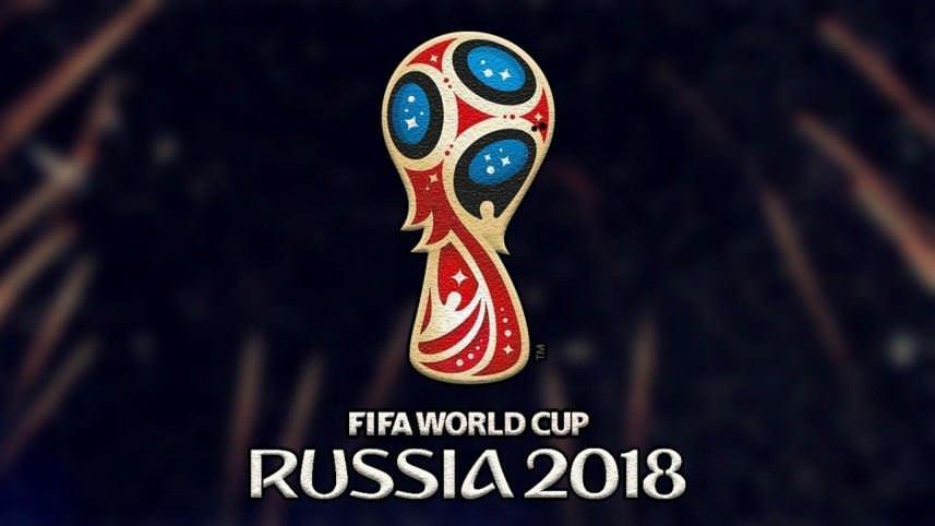 هذا أول منتخب يصل إلى روسيا للمشاركة في كأس العالم