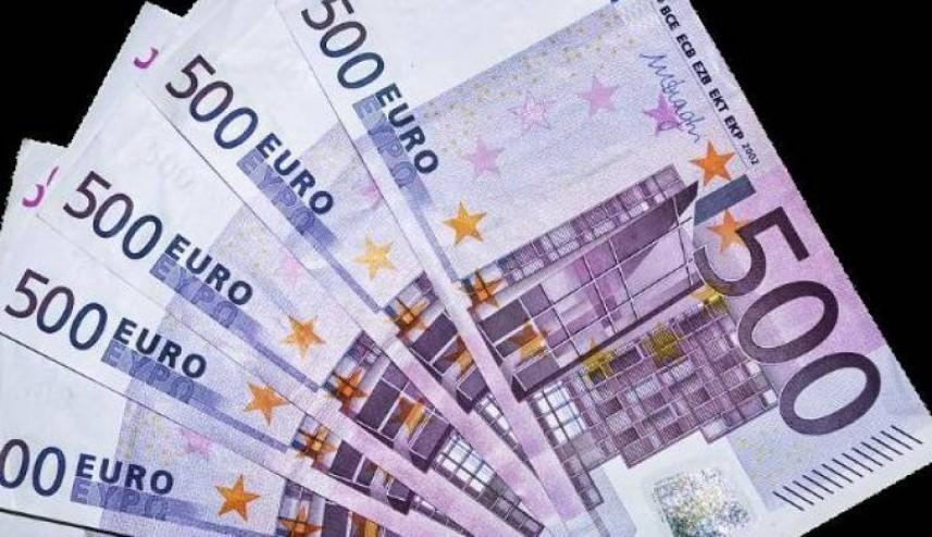 الاتحاد الأوروبي يُقَدِم 15 مليون يورو لدعم الأسر المُحتاجة