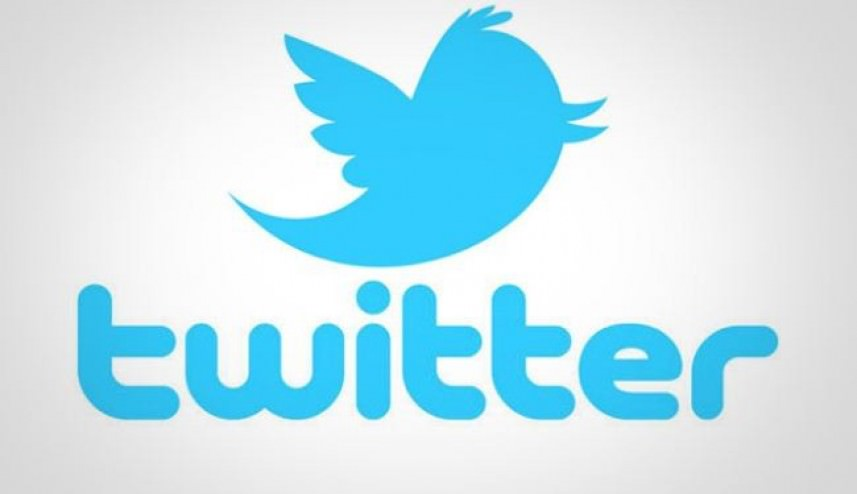 مزايا جديدة قادمة إلى تويتر قريبًا