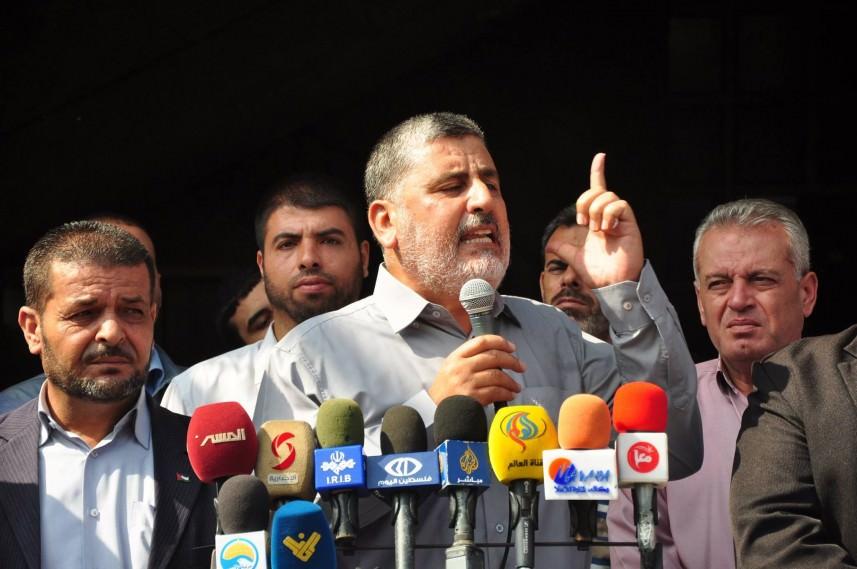 المدلل || الأونروا تُشارك في تمرير صفقة القرن لتصفية القضية الفلسطينية