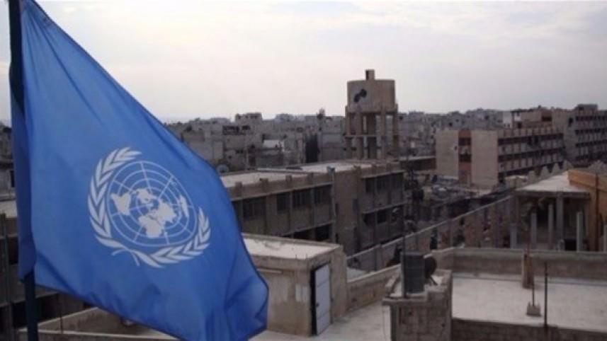 منظمة التحرير تحذر من مخاطر الإخفاق في إنهاء أزمة الأونروا
