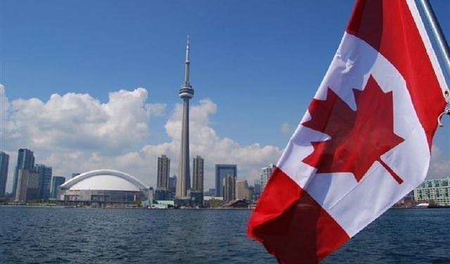 كندا تستعد لـلانتقام من أميركا