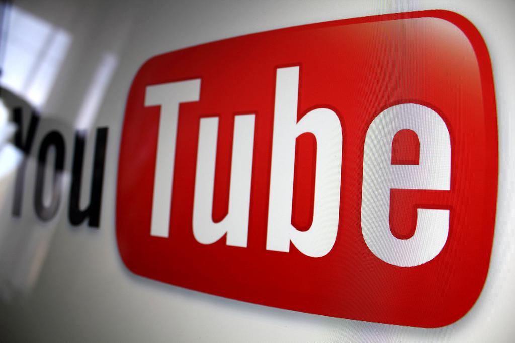 يوتيوب يعلن عن خاصية طال انتظارها
