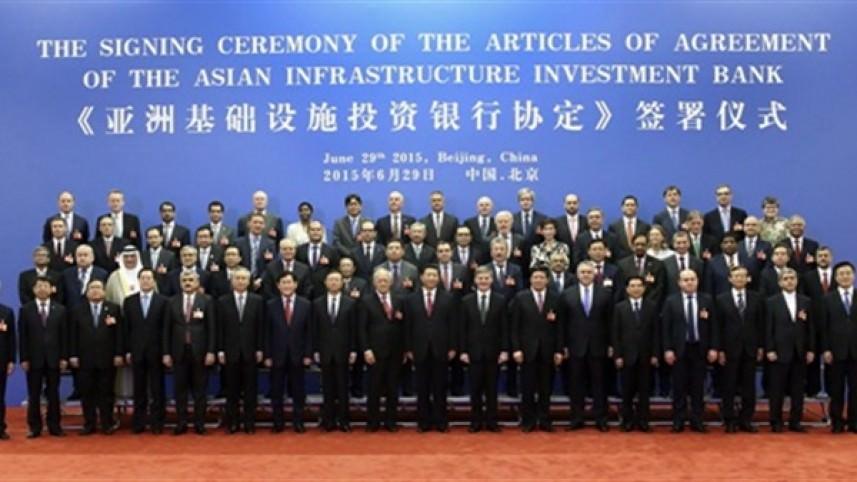 المنتدى العربي الصيني يدعم حل قضية اللاجئين بتنفيذ حق العودة