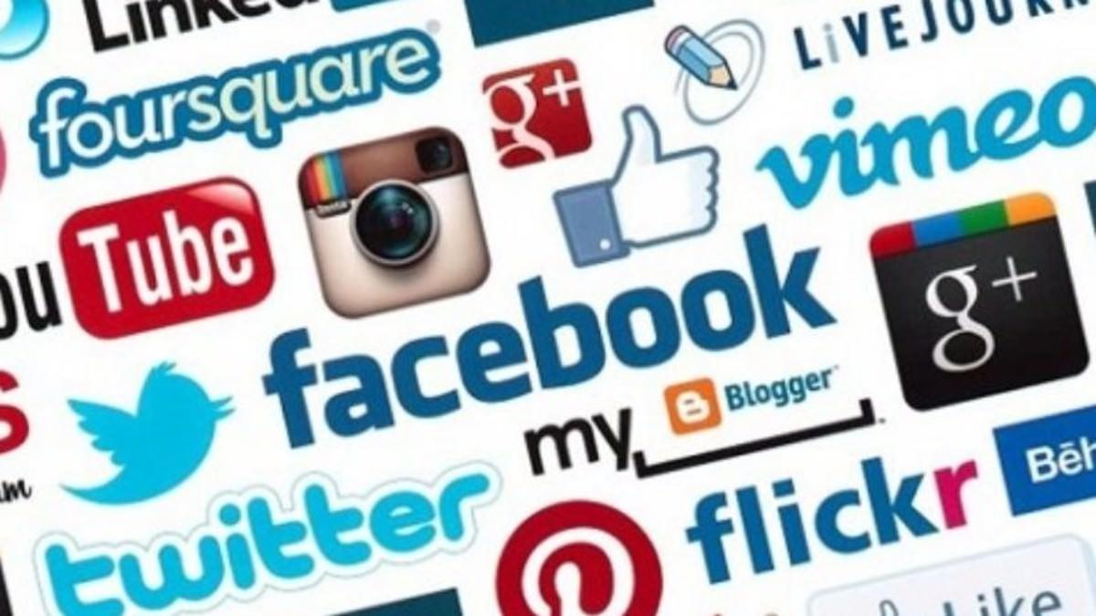 مصر.. البرلمان يقر قانوناً جديداً يستهدف مواقع التواصل