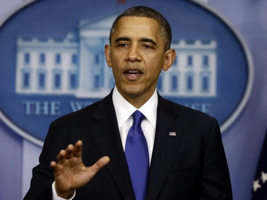 مبعوث أوباما || هكذا عكست اسرائيل أوسلو