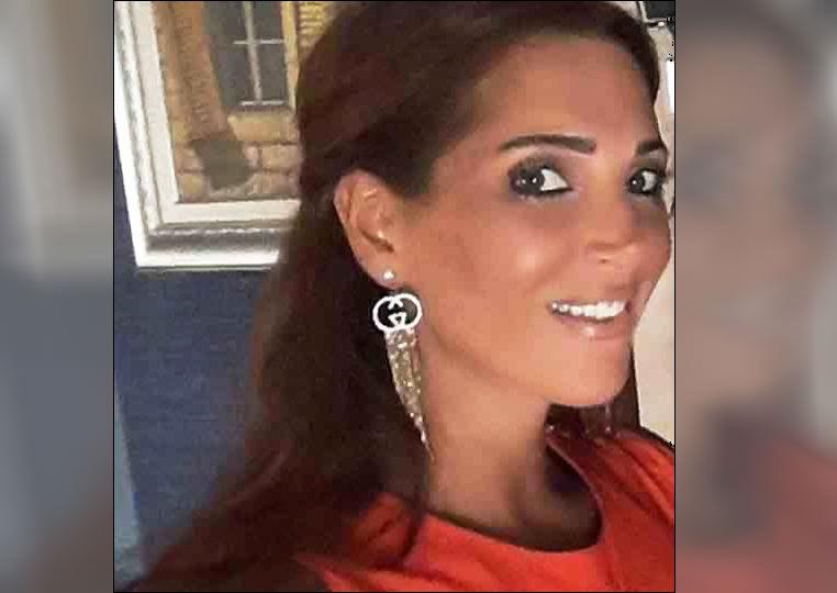 شرطة دبي تلقي القبض على اللبناني قاتل صديقته