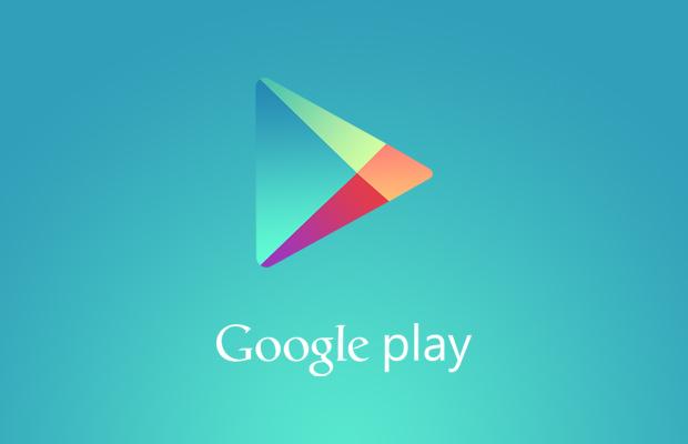غوغل بلاي || تطبيقات الجنس وتعدين العملات ممنوعة