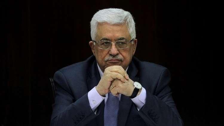 تقرير    عباس يدرس تشكيل حكومة وحدة جديدة تضم حماس