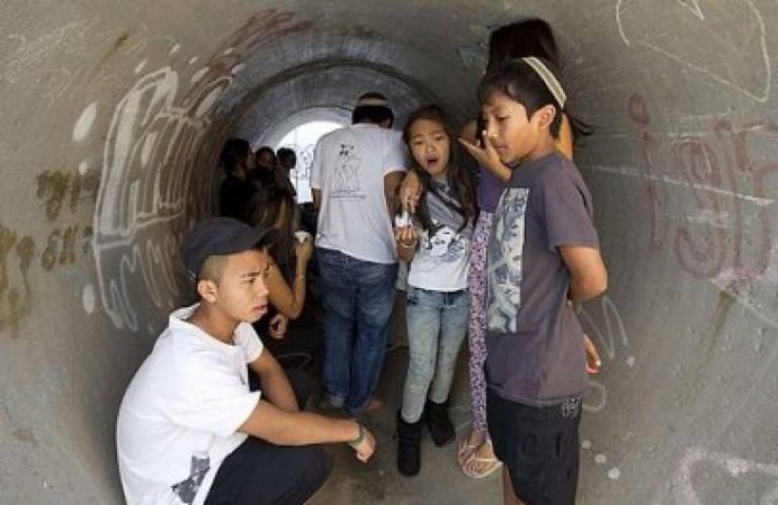 صحيفة    المقاومة تهدد العدو بقصف يُغرق تل أبيب