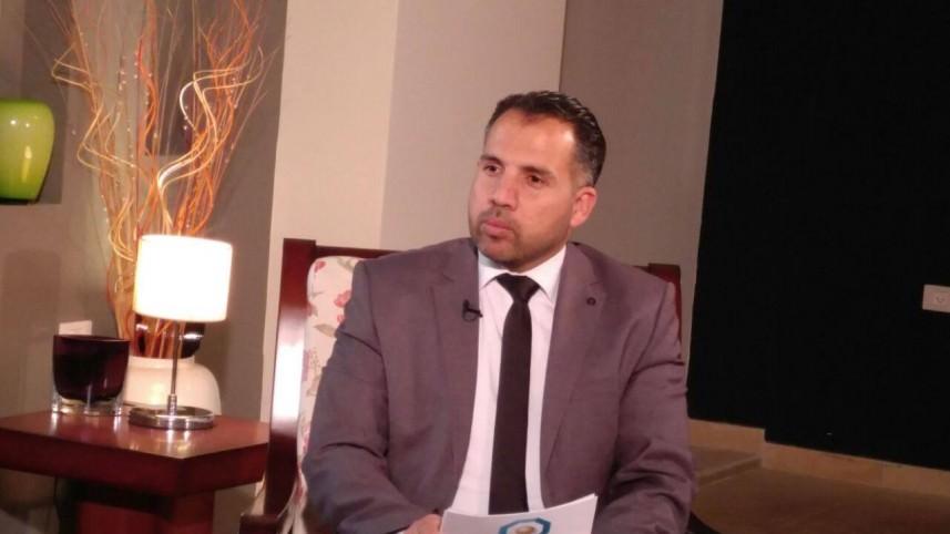 العدو يوقف تنفيذ قرار الإفراج عن الأسير الصحفي الريماوي