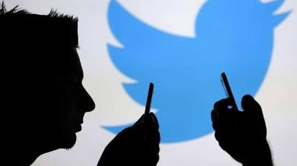 مفاجأة من تويتر.. تنظيم التغريدات حسب الأهمية والوقت
