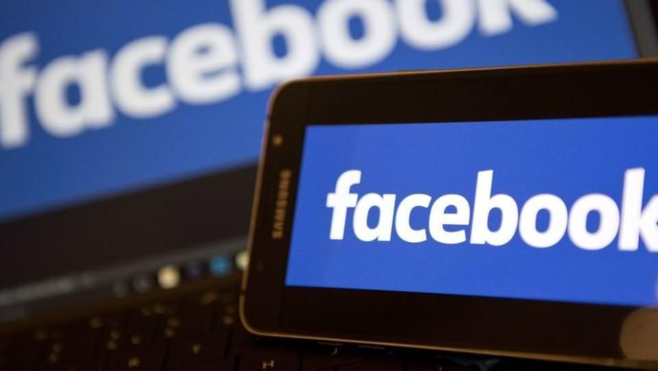 """فضيحة جديدة .. فيسبوك """"كشفت"""" رسائل المستخدمين الخاصة"""