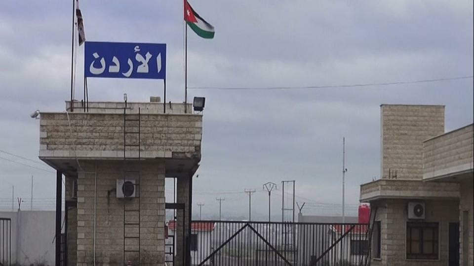 الأمم المتحدة || أكثر من 11 ألف لاجئ سوري عادوا من الأردن
