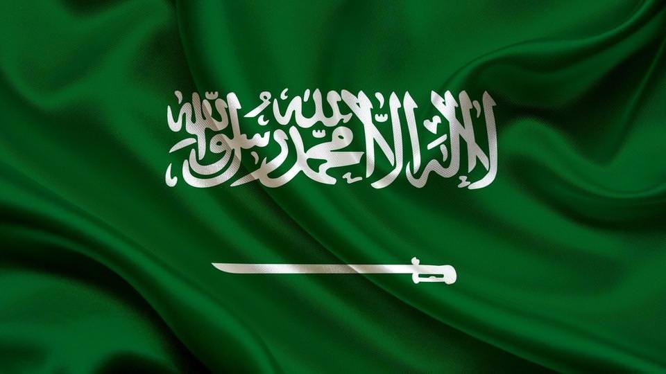 السعودية تسلم السلطة الفلسطينية 60 مليون دولار