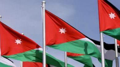 توصيات جديدة بشأن وضع أهالي قطاع غزة في الأردن