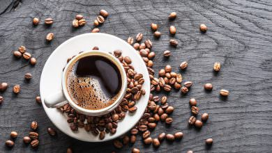 فوائد مذهلة للقهوة على الأمعاء.. تعرف عليها